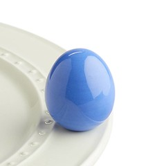 Products tagged with egg mini attachment