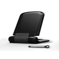 Cookbook & Tablet Holders