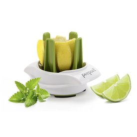 Prepara Lemon/Lime Fresh Wedge