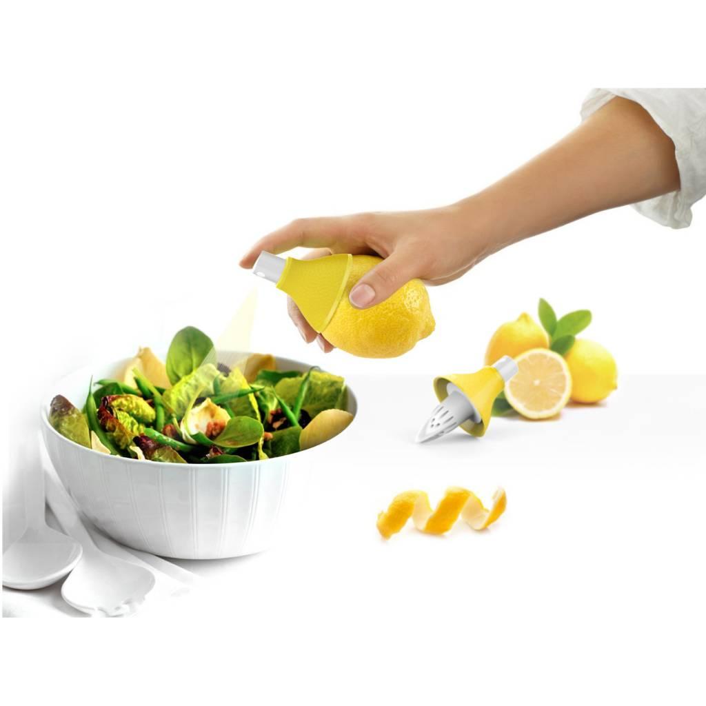 Prepara Lemon Lime Mister