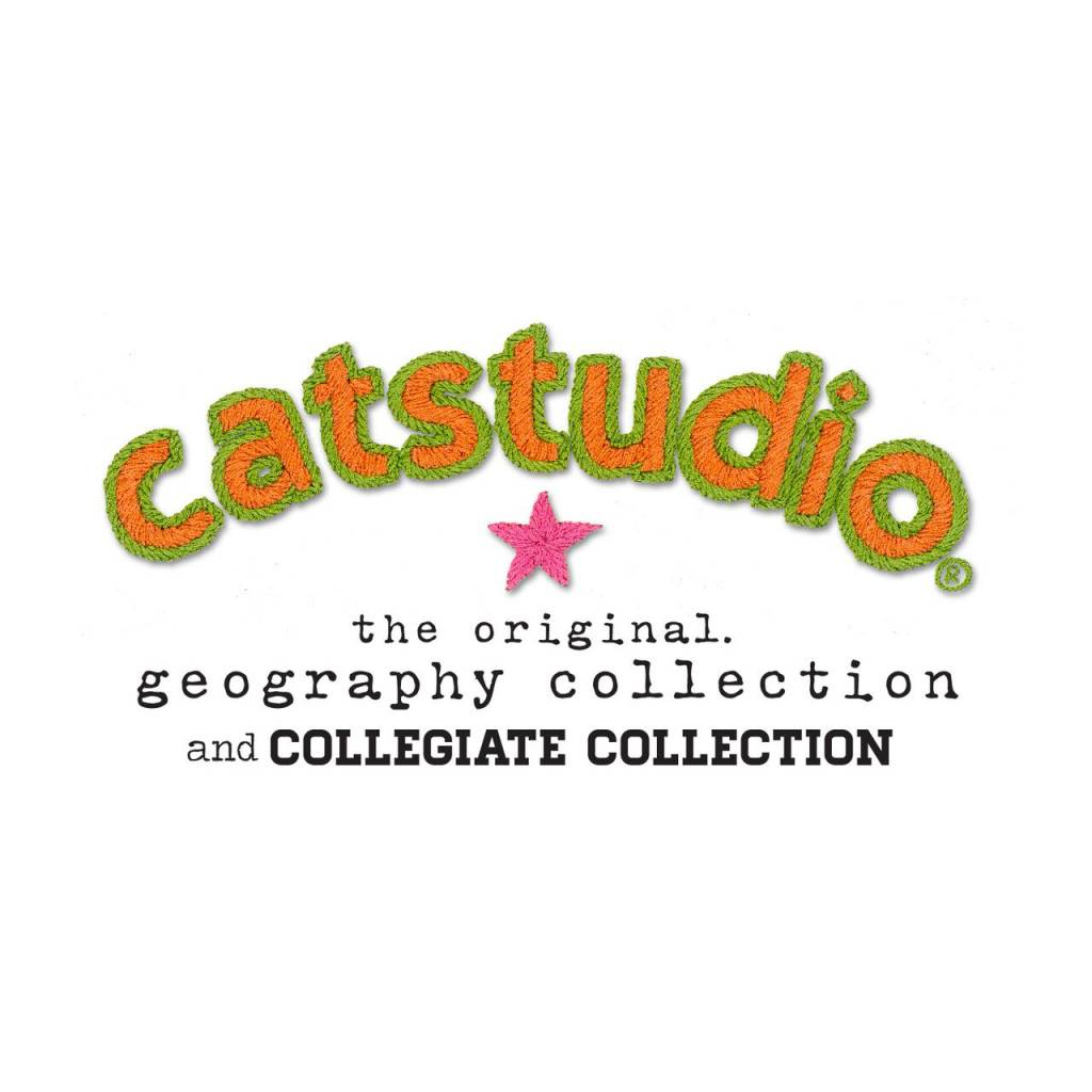 Catstudio