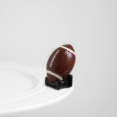 Products tagged with football