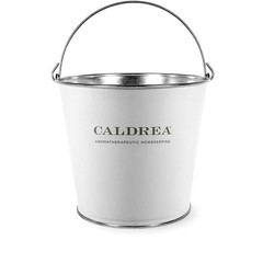 Products tagged with bucket
