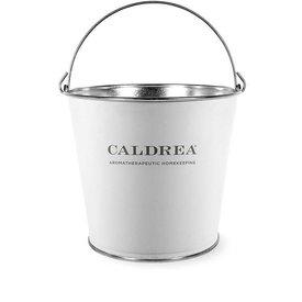 Logo Bucket