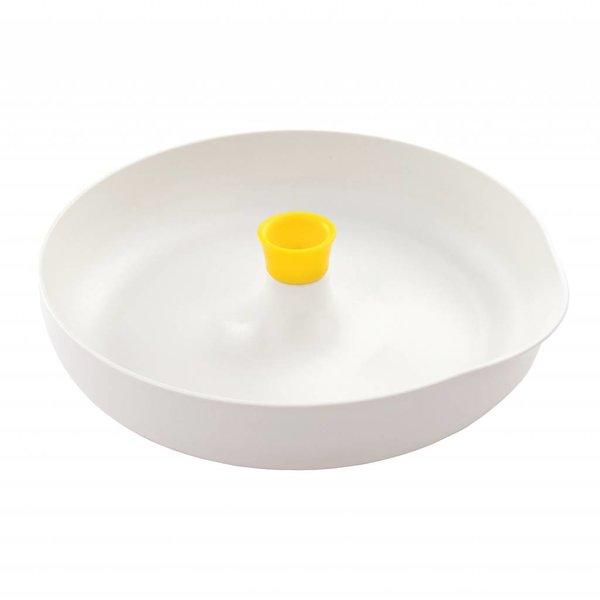 Tovolo Corn Bowl