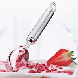 Rösle Ice Cream Scoop