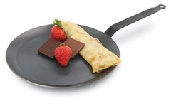 Products tagged with crepes