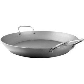 Mauviel Paella Pan