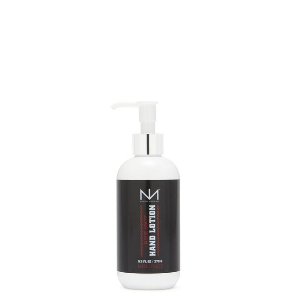 Niven Morgan Rue 1807 Hand Lotion