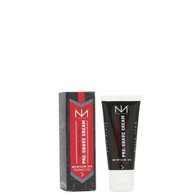 Niven Morgan Prime Time Pre-Shave Cream