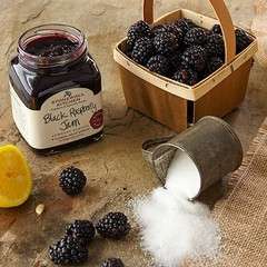 Products tagged with black raspberry