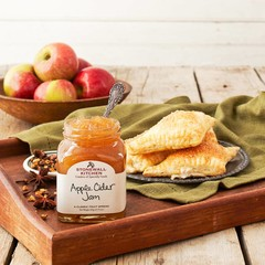 Products tagged with apple cider