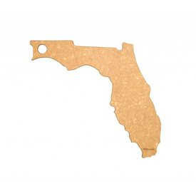 Florida Cutting Board