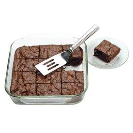 Ann Marie's Brownie Spatula