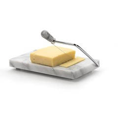 Products tagged with cheese slicer