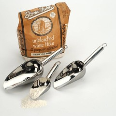 Products tagged with flour