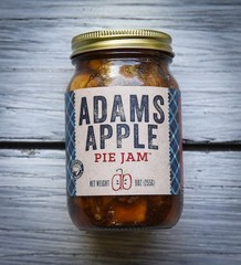 Products tagged with apple pie