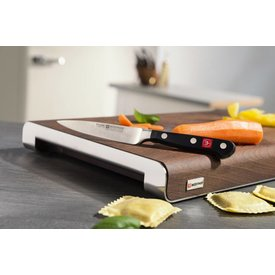"Wüsthof Classic 3.5"" Paring Knife"