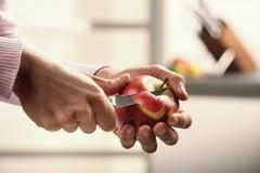 Fruit & Vegetable Knives