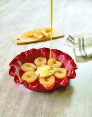 Pie Dishes & Tart Pans