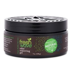 Products tagged with fresh wave