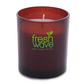 Fresh Wave Candle