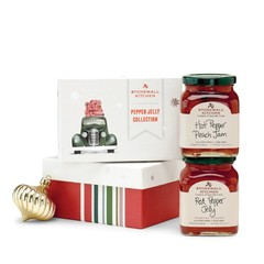 Products tagged with gift set