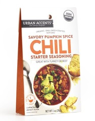 Products tagged with chili