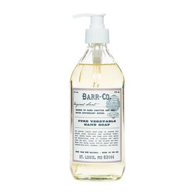Liquid Soap - Original