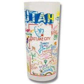Catstudio Utah Glass