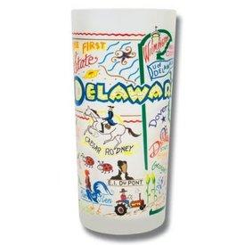 Catstudio Delaware Glass