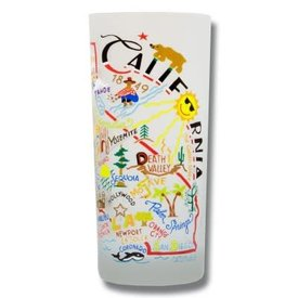 Catstudio California Glass