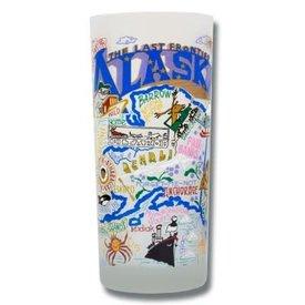 Catstudio Alaska Glass