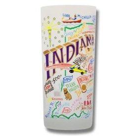 Catstudio Indiana Glass