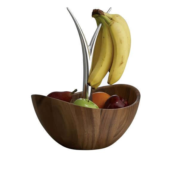 Fruit Tree Bowl