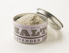 Products tagged with beautiful briny sea salt