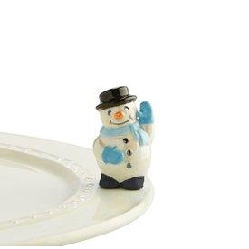 Nora Fleming Nora Fleming Mini Frosty Pal