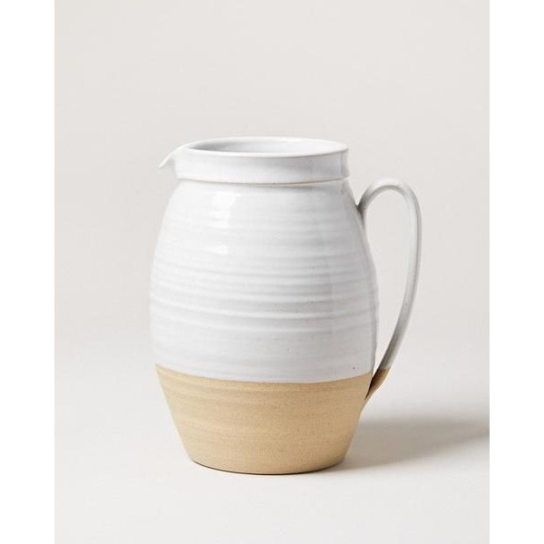 Barrel Jug - Large