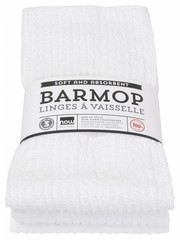 Products tagged with barmop