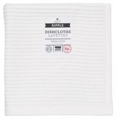 Products tagged with kitchen cloth
