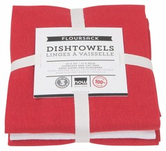 Products tagged with dishtowels