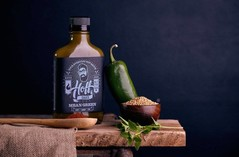 Products tagged with chipotle