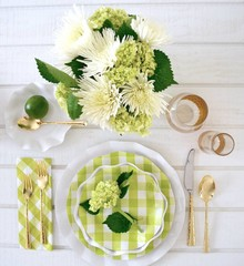 Products tagged with disposable dinnerware