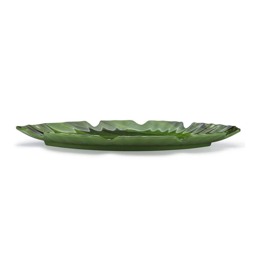 Zen Platter