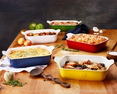 Products tagged with casseroles