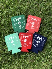 Products tagged with beer koozie