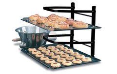 Products tagged with cooling rack