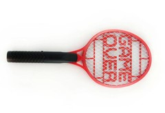Products tagged with bug zapper
