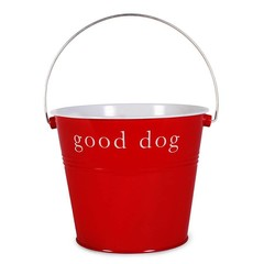 Products tagged with dog toys
