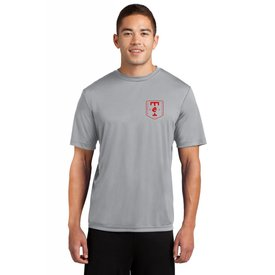 Thomasville Logo Men's Shortsleeve Thomasville Logo T-Shirts